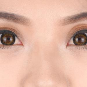 眉毛の整え方をわかりやすく解説とおすすめ商品の紹介します