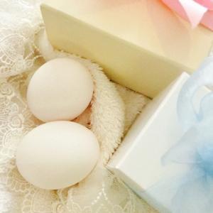 月経カップは妊活にも有効?効果の根拠は?