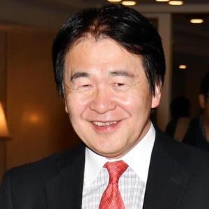 売国政権・政治家は内部から国を崩壊させ、中凶侵略の基礎を作っている。危機意識のない日本人