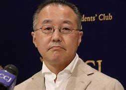 山口氏「伊藤さんはうその主張をしている」 伊藤さん勝訴を受け会見
