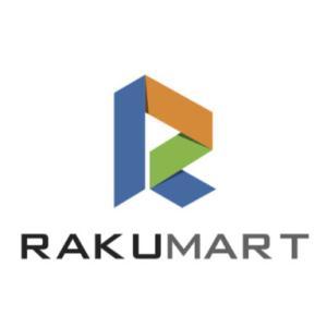 輸入代行業者「RAKUMART(ラクマート)」買付完了〜配送依頼〜発送完了まで
