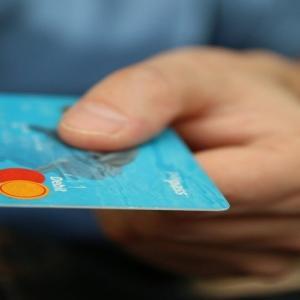 クレジットカードの請求金額が90万超えてて、絶対不正請求だと焦った話。