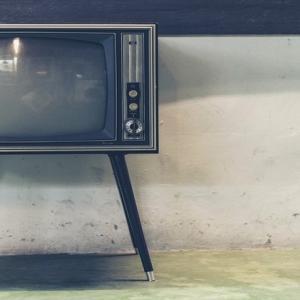 15年ぶりにテレビを買い替えたら、浦島太郎状態だった話。