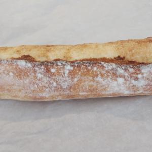 大好きなパン屋さんとドン・キホーテ☆彡
