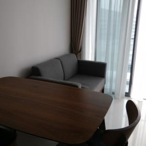 シンガポール 我が家の住宅事情Part2☆彡