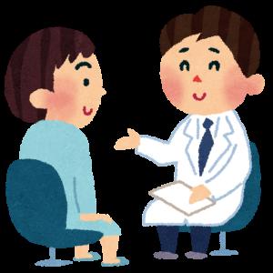 健康管理に気合いを入れたい 脳血管疾患予防編