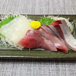 胃にやさしい和食の晩ごはん
