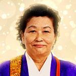 沖田法瀧(おきたほうりゅう)