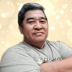 【高円寺の父】大清水高山(おおしみずこうざん)の無料占い口コミ評判