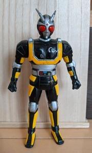仮面ライダーブラックRX ロボライダー