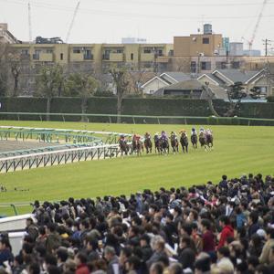 【競馬展望】宝塚記念へ向けて1週間前に思うこと