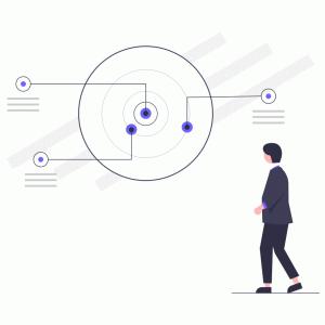 【事例あり】Webマーケティング手法と最適な施策の選び方を紹介