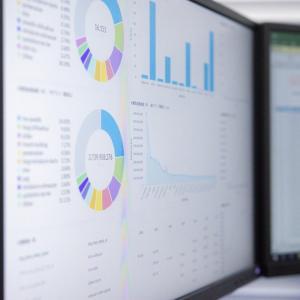 超便利!GoogleAnalyticsのデータをスプレッドシートへ自動的に取得する方法