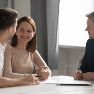 【結婚式保険のおすすめ】キャンセル保険のプレゼントがある会場見学予約の方法