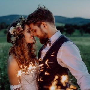 結婚式の映画おすすめ3選!結婚式準備の参考にしてみよう!