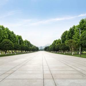 葛西臨海公園駅にスタバが!商業施設Ffもオープン、デートにおすすめ!