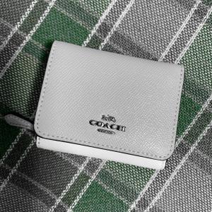 新しい財布!!また買っちゃった