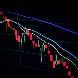 インデックス投資の出口戦略「4%ルール」とその注意点