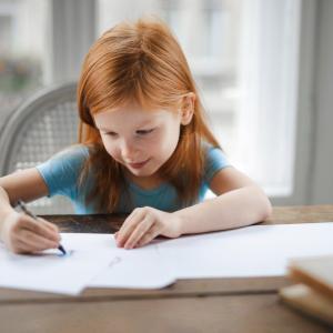子供と学ぶお金の授業【1限目】お金ってなに?