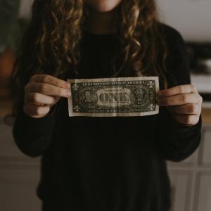子供と学ぶお金の授業【7限目】株式投資②~リスクと投資方法~