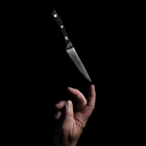【おすすめ動画】落ちるナイフ掴みがち⁉下落相場で買って損をしないためのチャート分析