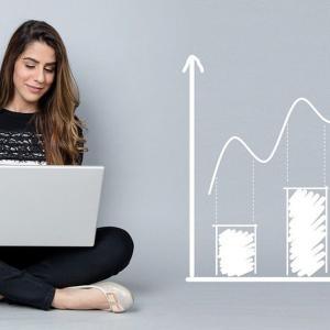 【初心者向け】投資の基本 インデックス投資で資産形成