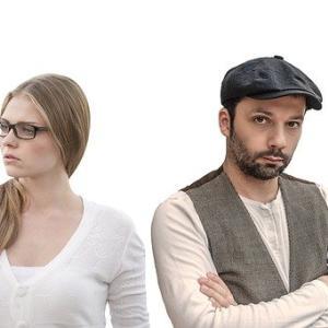 【体験談】妻に投資を理解してもらう3つの方法