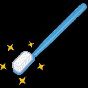 歯ブラシは安物でいい!高い歯ブラシが不要な理由を解説