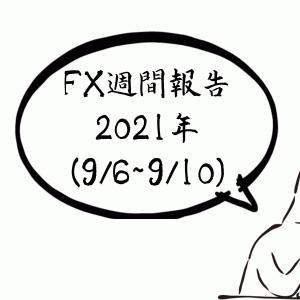 保護中: 【FX】三平式RCIトレード成績 36週目【ドル円】