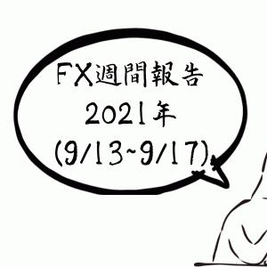 保護中: 【FX】三平式RCIトレード成績 37週目【ドル円】