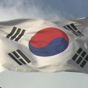 【悲惨】韓国機械産業さん、世界〇位に下落 メキシコ以下へ・・・
