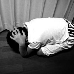 【胸糞】栃木リンチ殺人事件、栃木県警の怠慢がヤバすぎる・・・