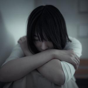 【最悪】名古屋闇サイトOLさつ〇ん事件【胸糞】