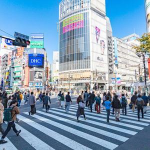 世田谷区在住の小6男児、横浜市内のコンビニで無事保護