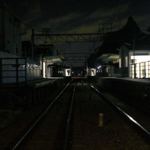 【絶望】「きさらぎ駅」の当時の反応【伝説】
