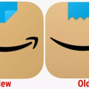 外人「うあああああ!Amazonのアイコンがヒトラーに見えるぅぅぅううう」オシッコジュワー