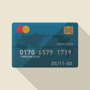 クレジットカードで審査落ちの理由を知りたい!審査通過のコツを解説