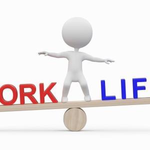 【コラム】仕事の意義について悩んだらワクワクWork Work