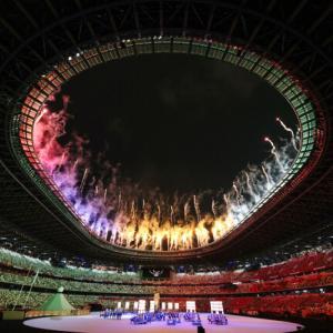 【コラム】お金より選手ファーストにすべきでは?という矛盾が吹き出て来たオリンピックではなかったか問題について