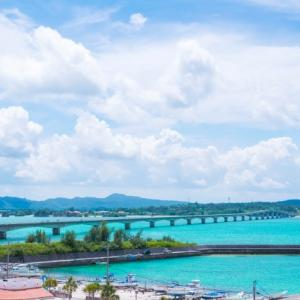 [寄り道]沖縄ワールド 文化王国・玉泉洞