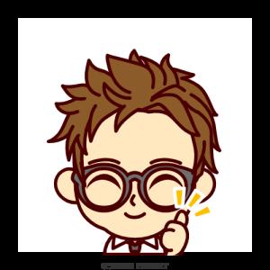 9405 朝日放送グループHDの株主優待を紹介!オリジナルクオカードが魅力的?