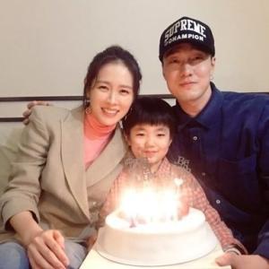 2021年の結婚に期待したい韓流スターカップルは?