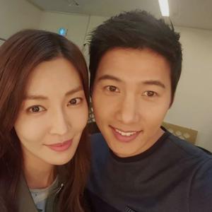 イ・サンウ&キム・ソヨン夫妻の結婚生活