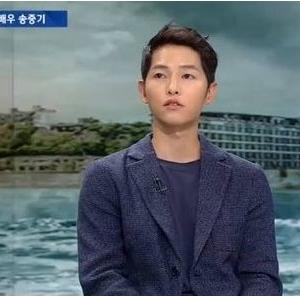 軍艦島の嘘と真実 恥知らずな韓国メディア