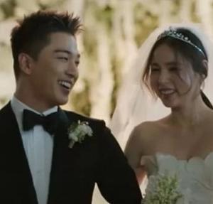 BIGBANGのテヤン(SOL)が父親に ミン・ヒョリンが間もなく出産へ