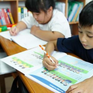 インターナショナルスクール大解剖基本情報編(4) 2類:そこそこお金持ちのための学校