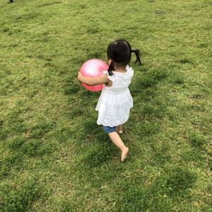 遊びの中で、ビジョントレーニングを取り入れられる!子どもの趣向に合わせた取り組みの重要性。