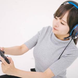 仕事の疲れを吹っ飛ばす!爽快オススメゲーム5選(PS4編)