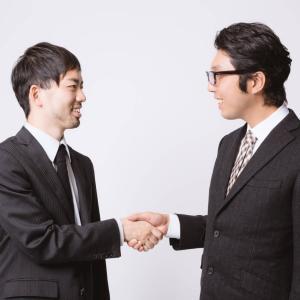 【悪魔の営業術】金額交渉の裏技!