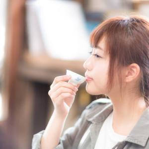 在宅勤務後の癒し!オススメのお酒5選〜日本酒編〜